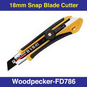 18mm-cutter-2