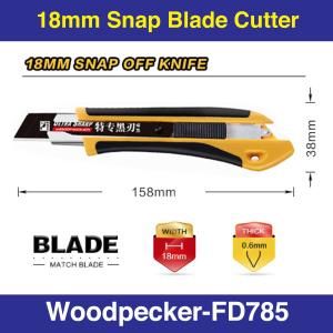 18mm-cutter-7