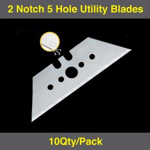 2-Notch-5-Hole-Utility-Blades-1