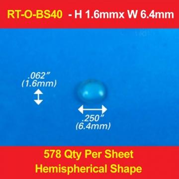 bs40-h-1-6mm-x-w-6-4mm