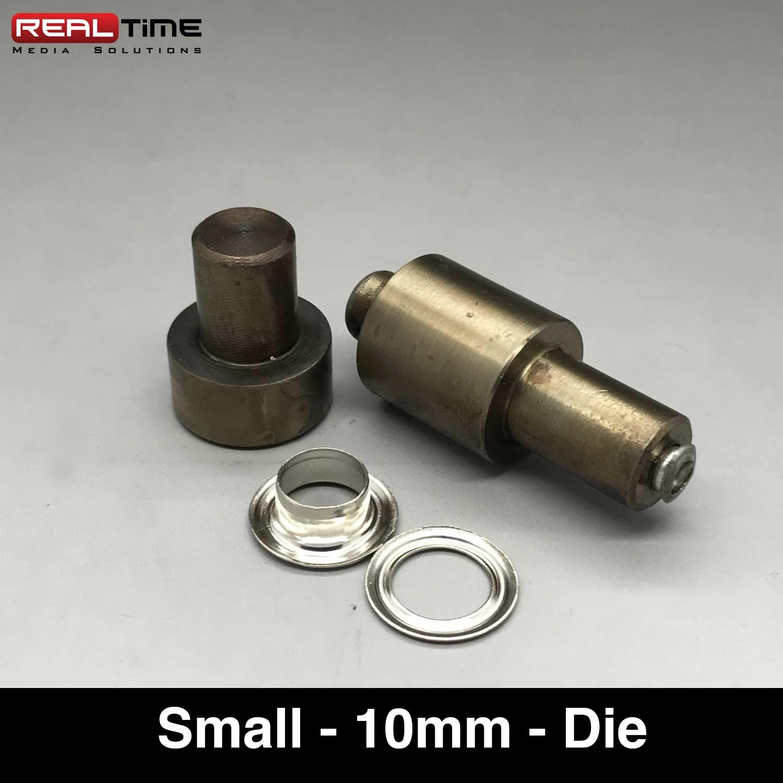 10mm-die-2