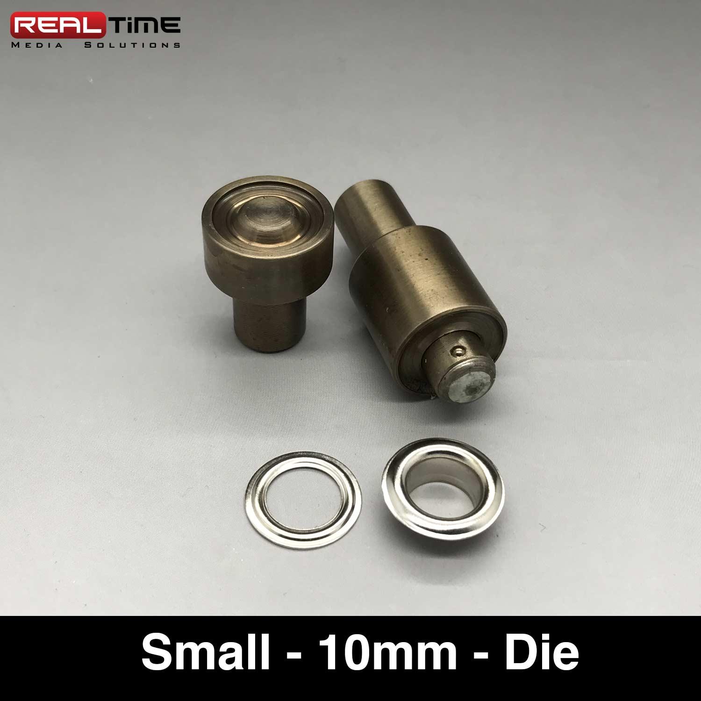 10mm-die