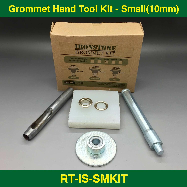 10mm-hand-kit-1