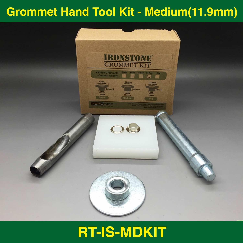 11.9mm-hand-kit-1