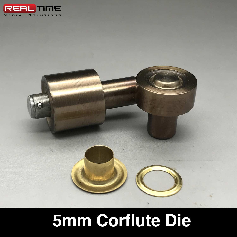 5mm-corflute-die