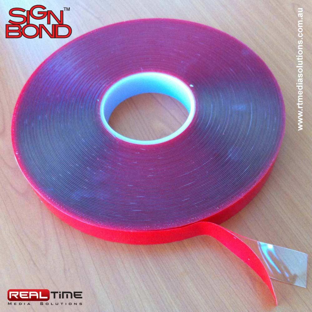 Acrylic_Foam_Tape_1