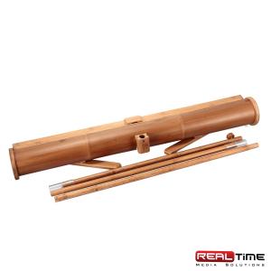 Bamboo-Classic-1