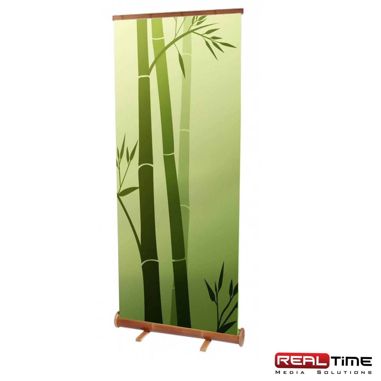 Bamboo-Classic-2