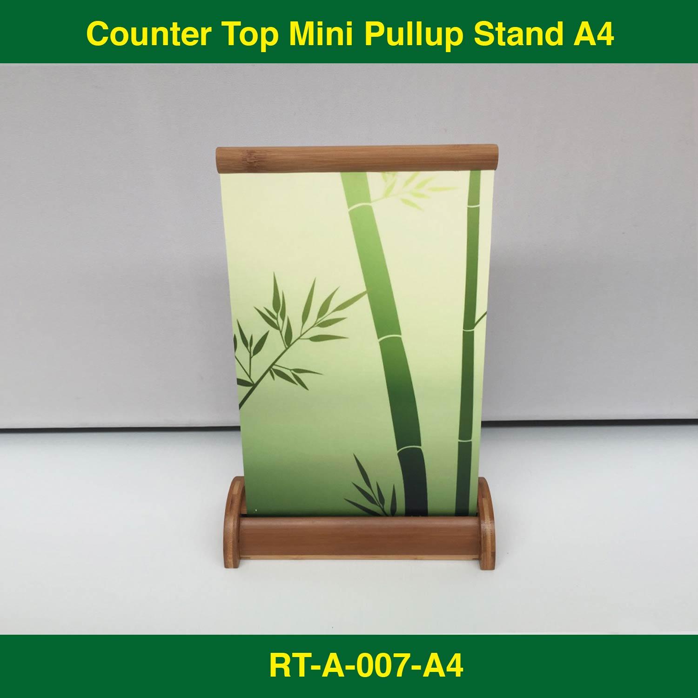 Bamboo-Pullup-5