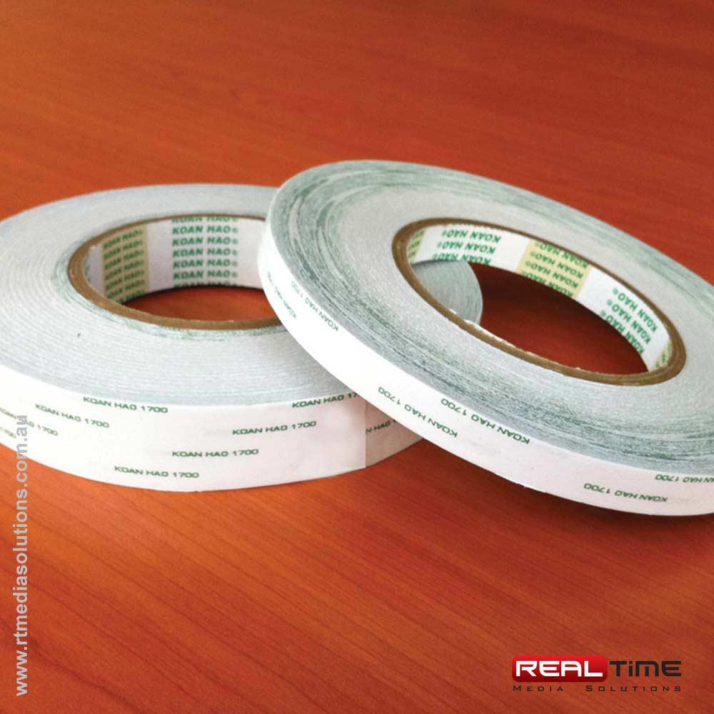 Heat_Resistant_Tape