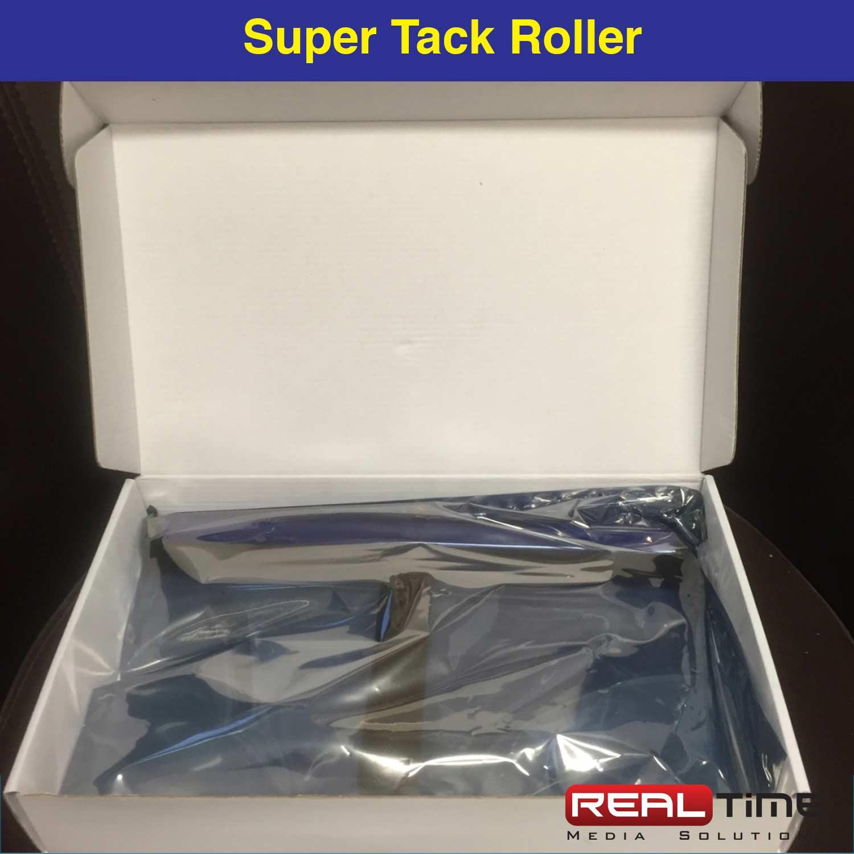 Super-Tack-Roller-1
