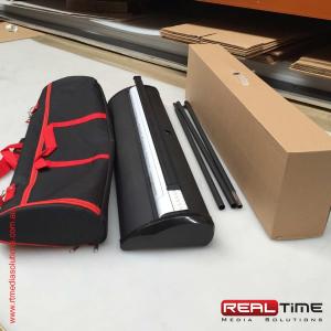 black-pullup-2