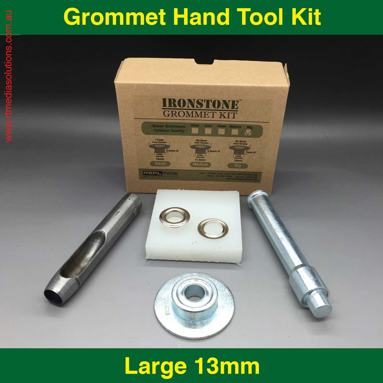 hand-tool-kit-13