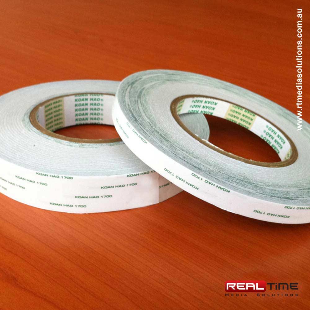 heat-tape