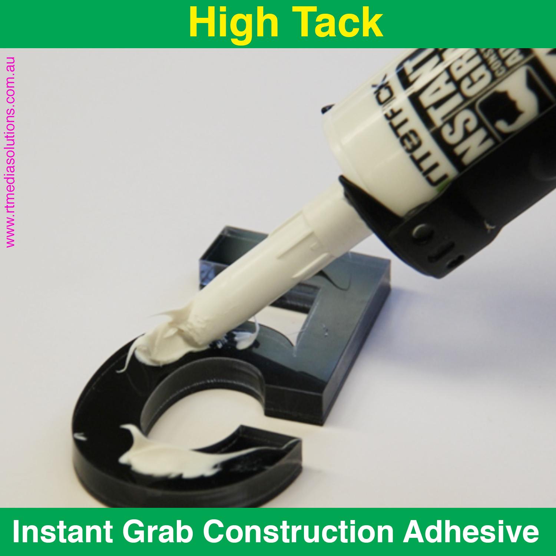 hightack-1