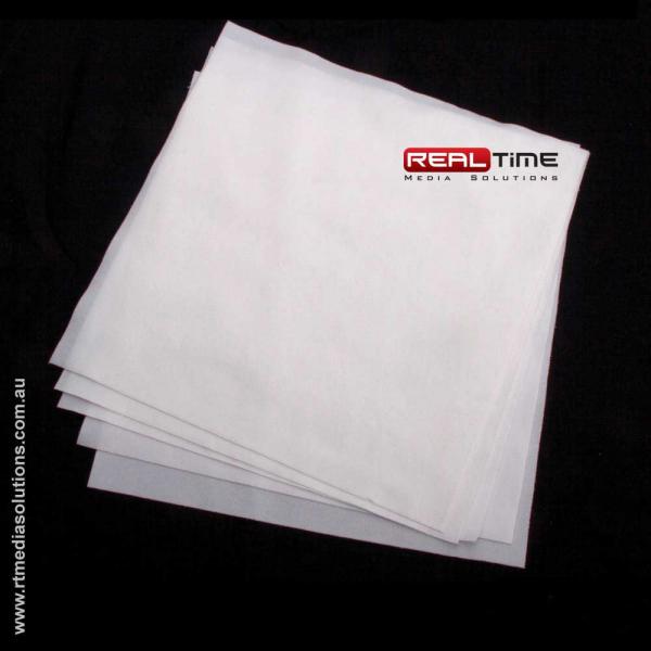 lint-free-wipes