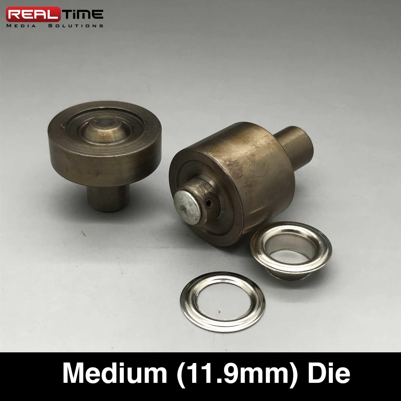 medium-die-1