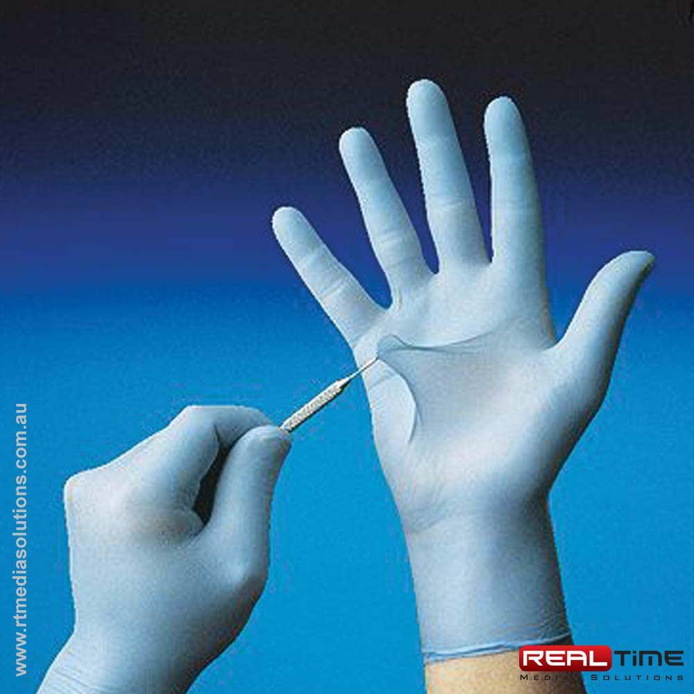 nitrile-gloves1