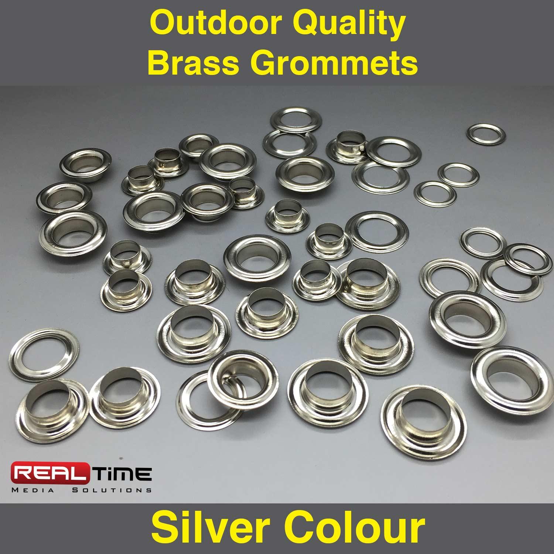 silver-grommets