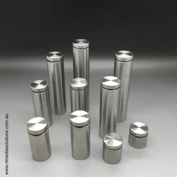 25mm-4