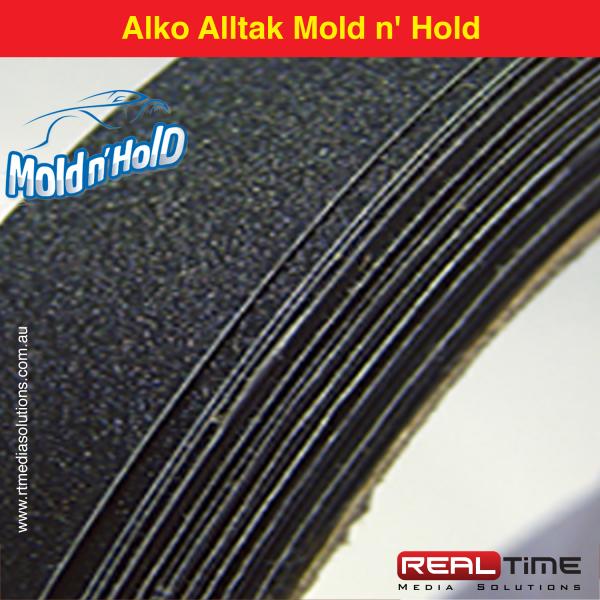 Alko Alltak Mold n' Hold-1