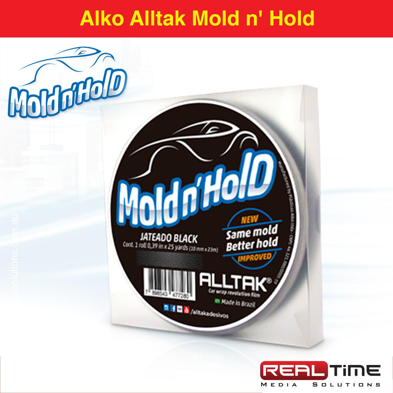 Alko Alltak Mold n' Hold-2