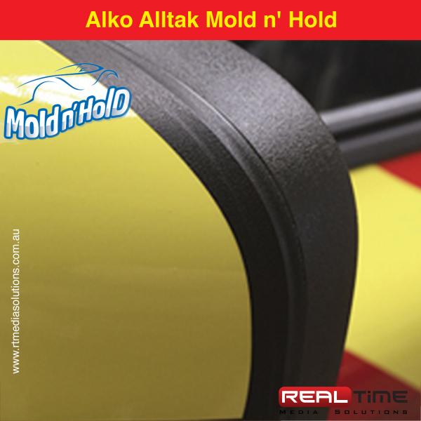 Alko Alltak Mold n' Hold-3