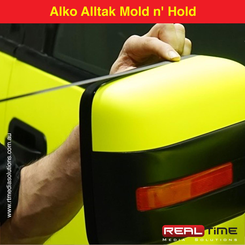 Alko Alltak Mold n' Hold