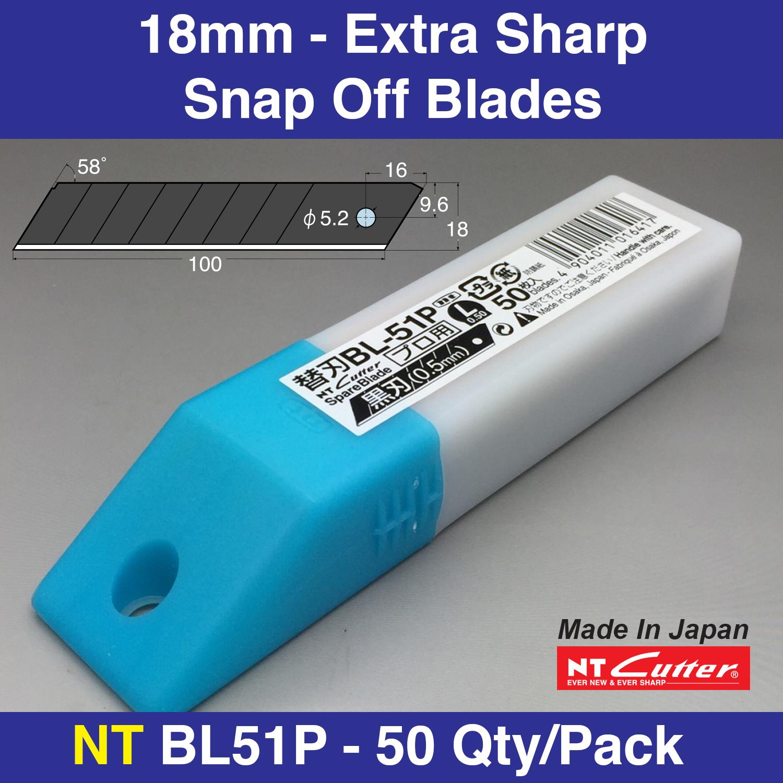 BL51P