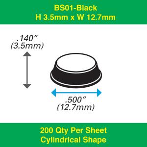 BS01-1
