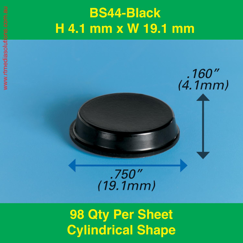 BS44-1