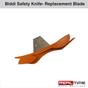 Biddi Safety Knife-1