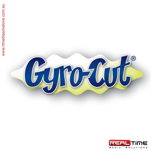 Gyro cut-1