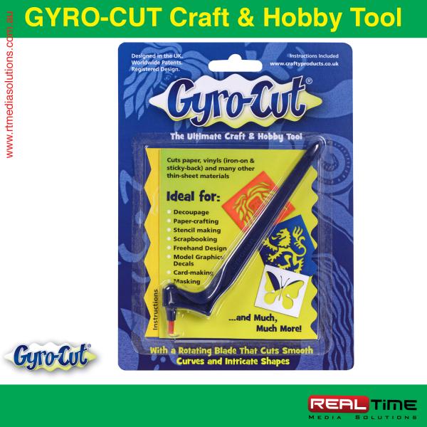 Gyro cut-4