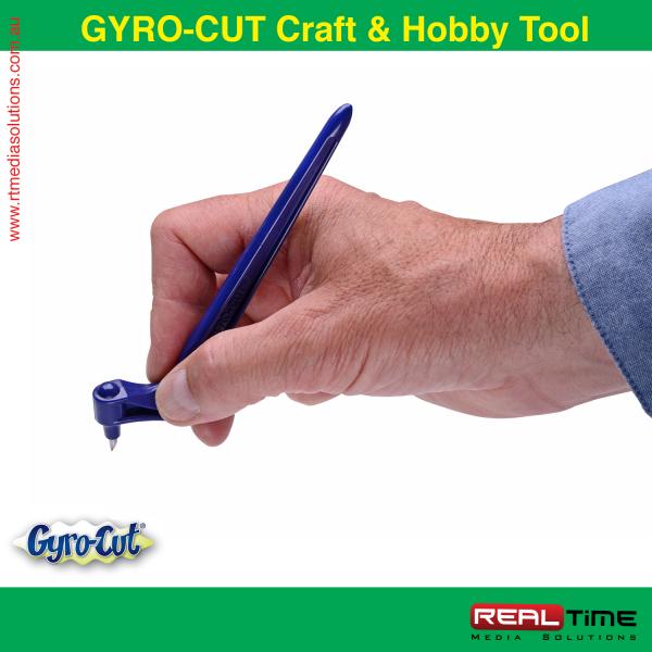 Gyro cut-5