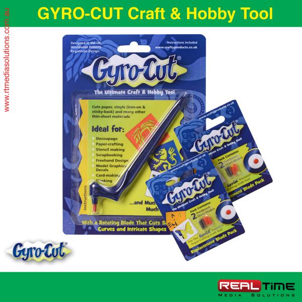 Gyro cut-6