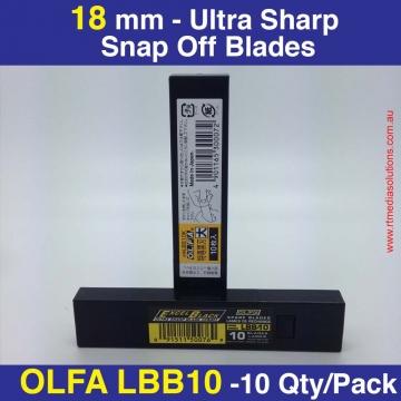 LBB10