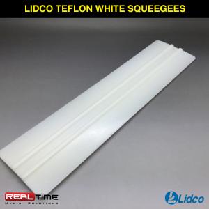 Lidco-2