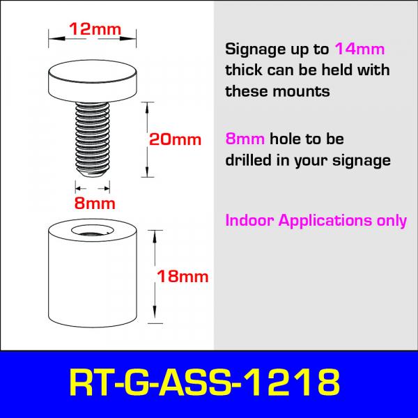 RT-G-ASS-1218