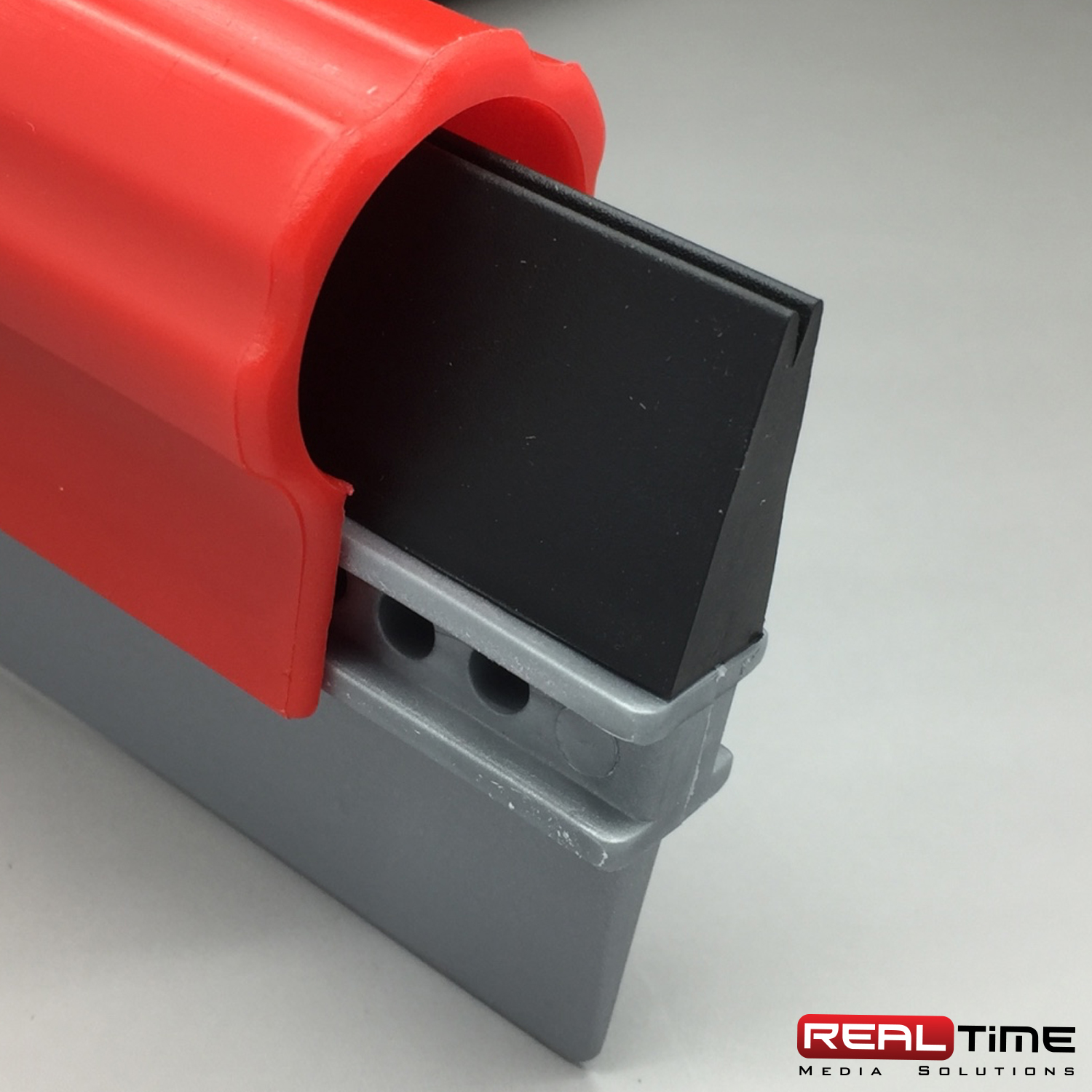 Red Squeegee-3