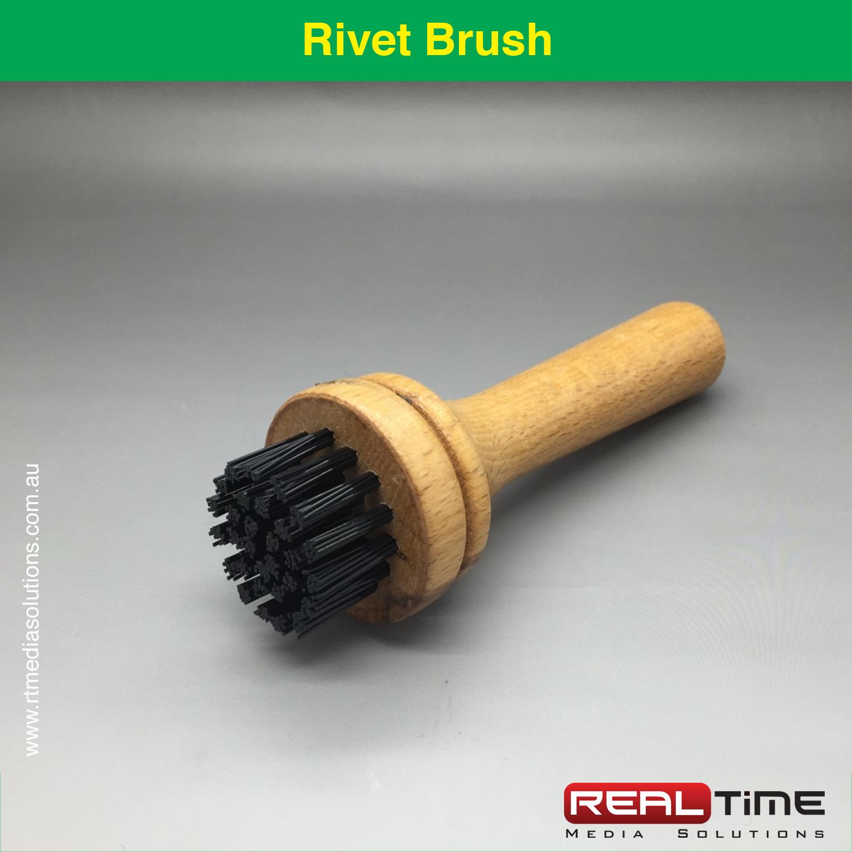 Rivet Brush-1