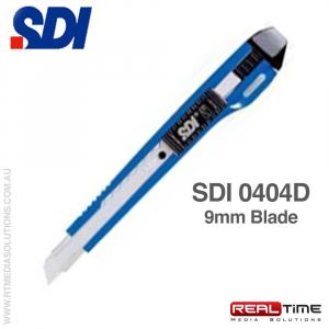 SDI 0404D