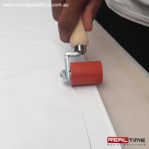Seaming Roller