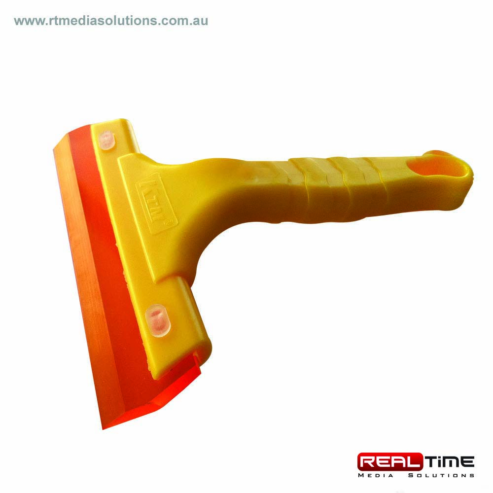 Squeegee_with_Handle