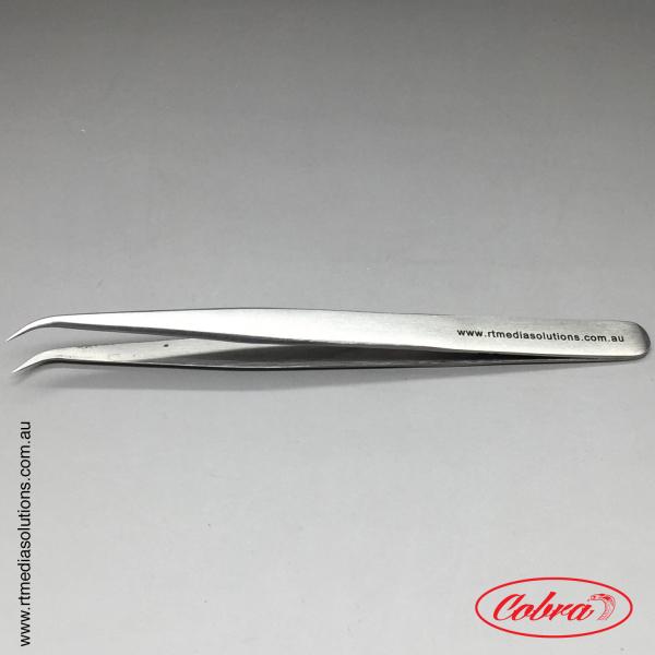 Tool-16