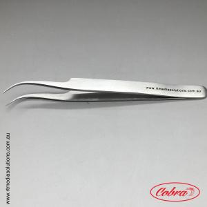 Tool-18