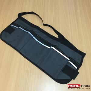 Tool Bag-1