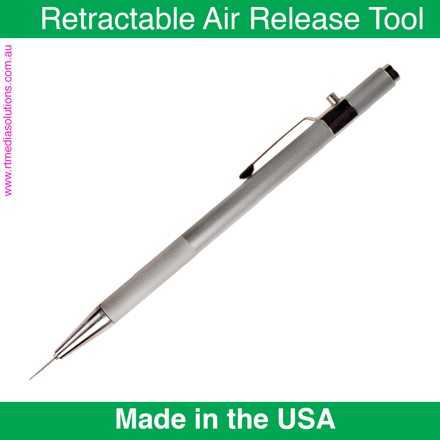 air release tool-1
