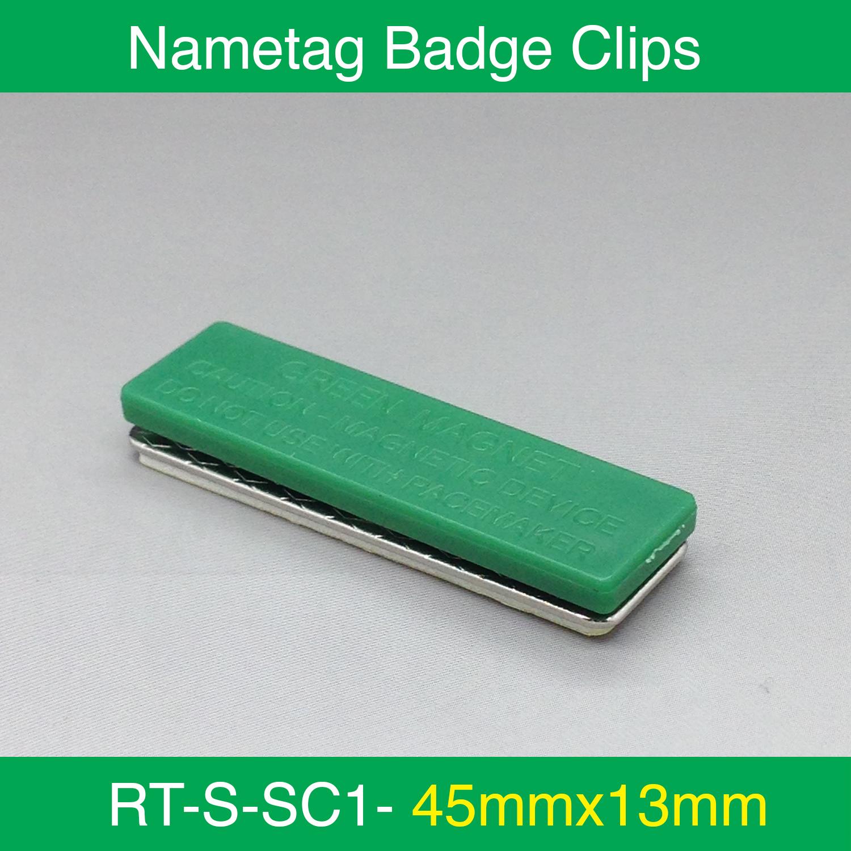 badge magnet-1