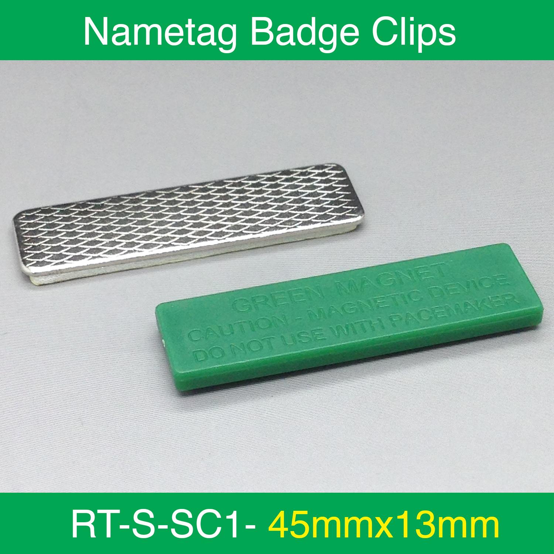 badge magnet-2